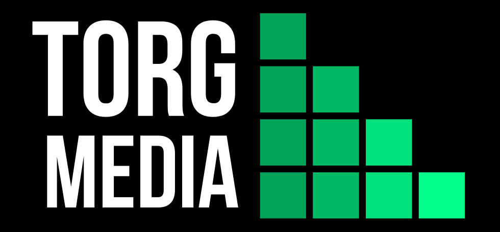 Torg Media